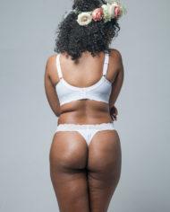 the-queen-protea-long-line-bra-2
