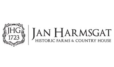 Jan Harmsgat