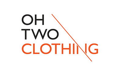 Oh Two Clothing