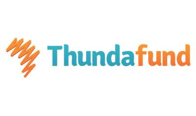 Thundafund