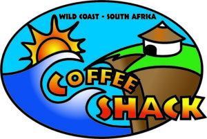 Coffee Shack Backpackers